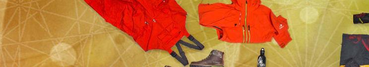 2014 Volcom Snowboard Pants