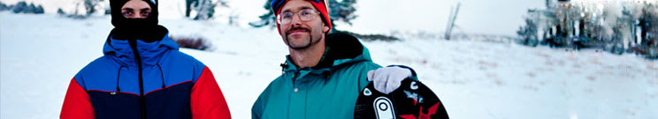 2014 Snowboard Jackets, All Brands