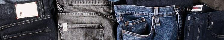 Altamont Jeans & Pants