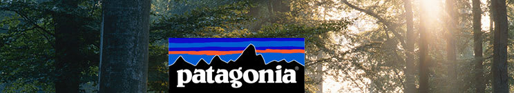 Patagonia Performance Shirts