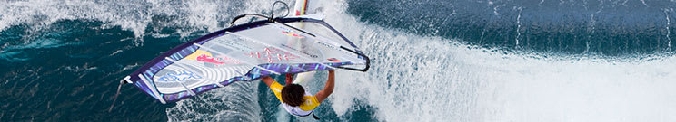 Windsurfing Board Packages, All Brands