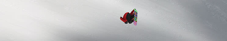 K2 Snowboard Packages