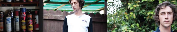 Analog Shirts & Polos