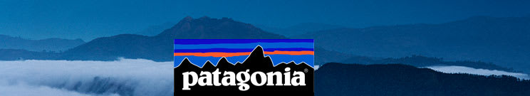 Patagonia Shirts & Polos