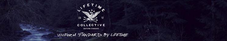 Lifetime Shirts & Polos