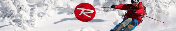 Rossignol Ski Accessories