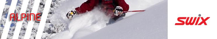 Swix Ski Accessories