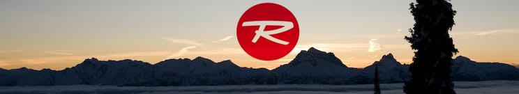 Rossignol Ski Bags