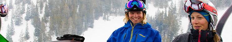 Marmot Ski Jackets