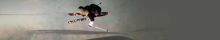 Orage Ski Jackets