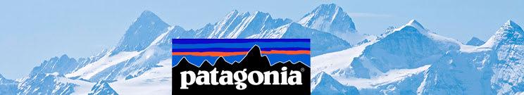 Patagonia Ski Jackets
