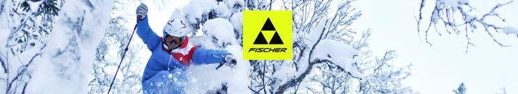 Fischer Ski Packages
