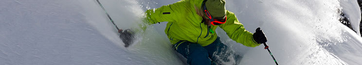 Rossignol Ski Packages