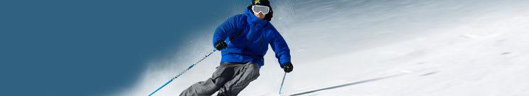 DNA Ski Pants