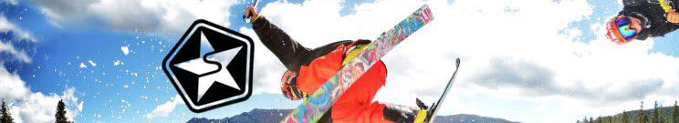 Sessions Ski Pants