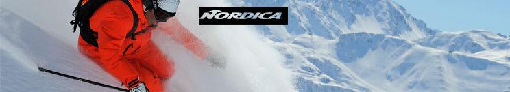 Nordica Skis
