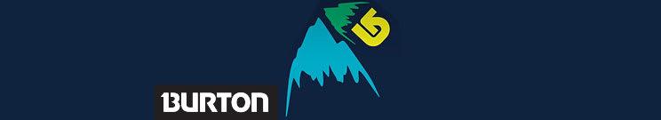 Burton Sherlock Snowboards