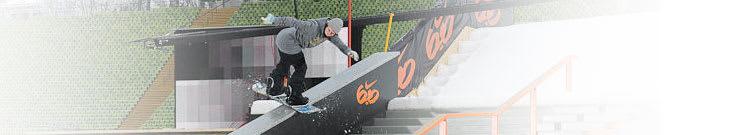 Nitro T0 Snowboards