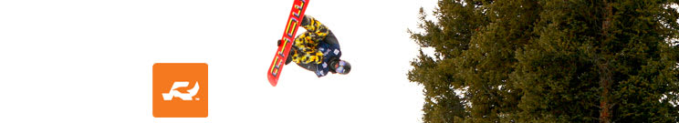 Ride Kink Snowboards