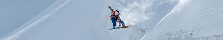 Snowboards - Top Ten - Women's