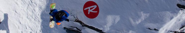 Rossignol Snowboard Bindings