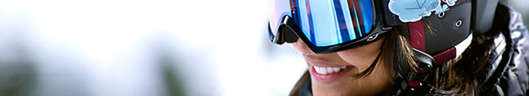 Giro Snowboard & Ski Goggles