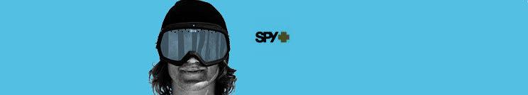 Spy Beanies