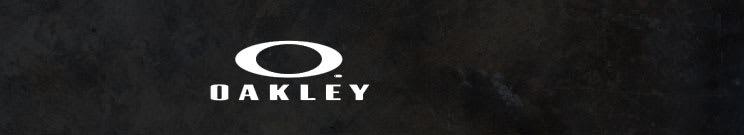 Oakley Mittens