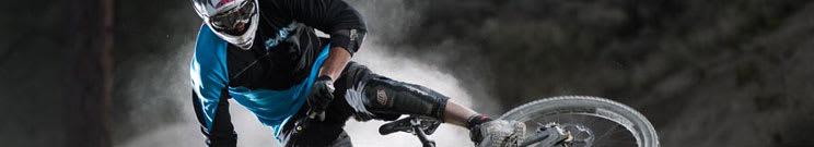 Dakine Snowboard Protective Gear