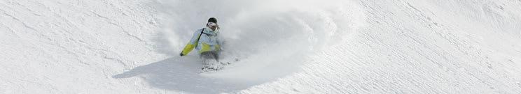 L1 Snowboard Pants
