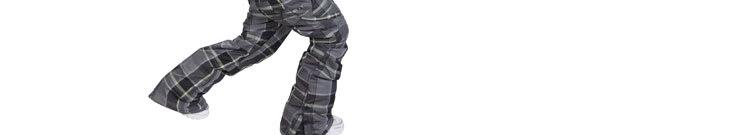 686 Snowboard Pants