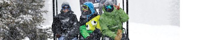 686 Snowboard Jackets