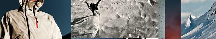 Dakine Snowboard Jackets
