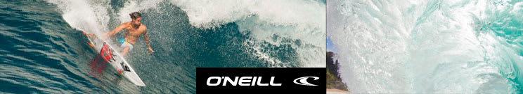 O'Neill Snowboard Jackets