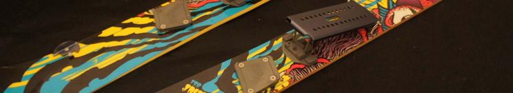 Rossignol Splitboards