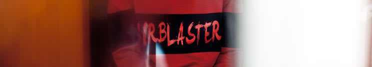 Airblaster Stomp Pads & Leashes