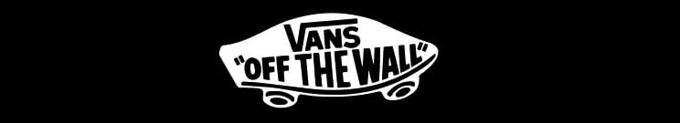 Vans Stomp Pads & Leashes