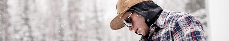 Zeal Sunglasses