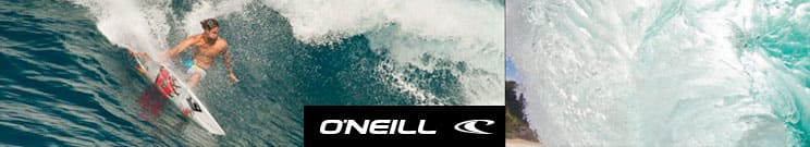 O'Neill Tank Tops
