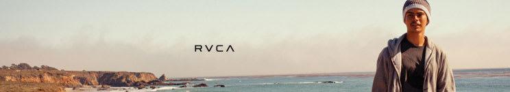 RVCA Tank Tops