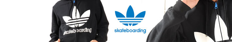 Adidas Hoodies