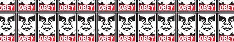 Obey Sweatshirts - Hoodies