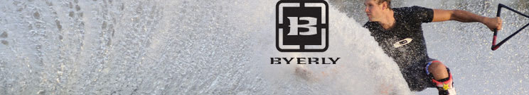 Byerly T-Shirts