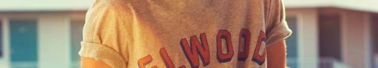 Elwood T-Shirts