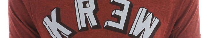 KR3W T-Shirts