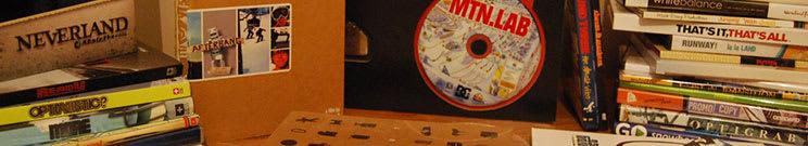 Snowboard DVDs & Videos