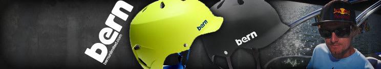 Bern Wakeboard Helmets