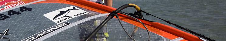 Windsurfing Accessories