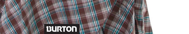 Burton Skirts