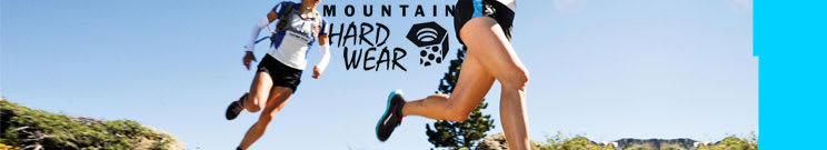 Mountain Hardwear Skirts